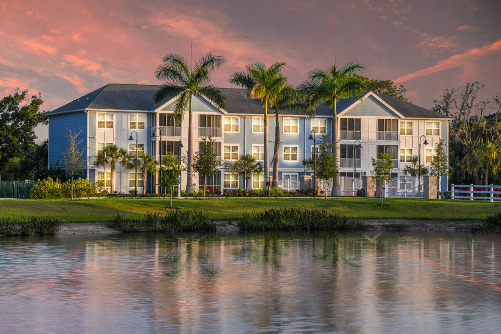 hdr real estate photo edit photoup