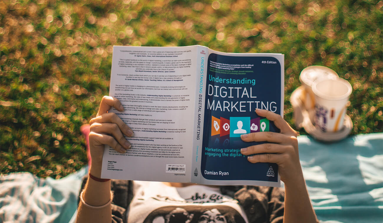 basic seo and digital marketing